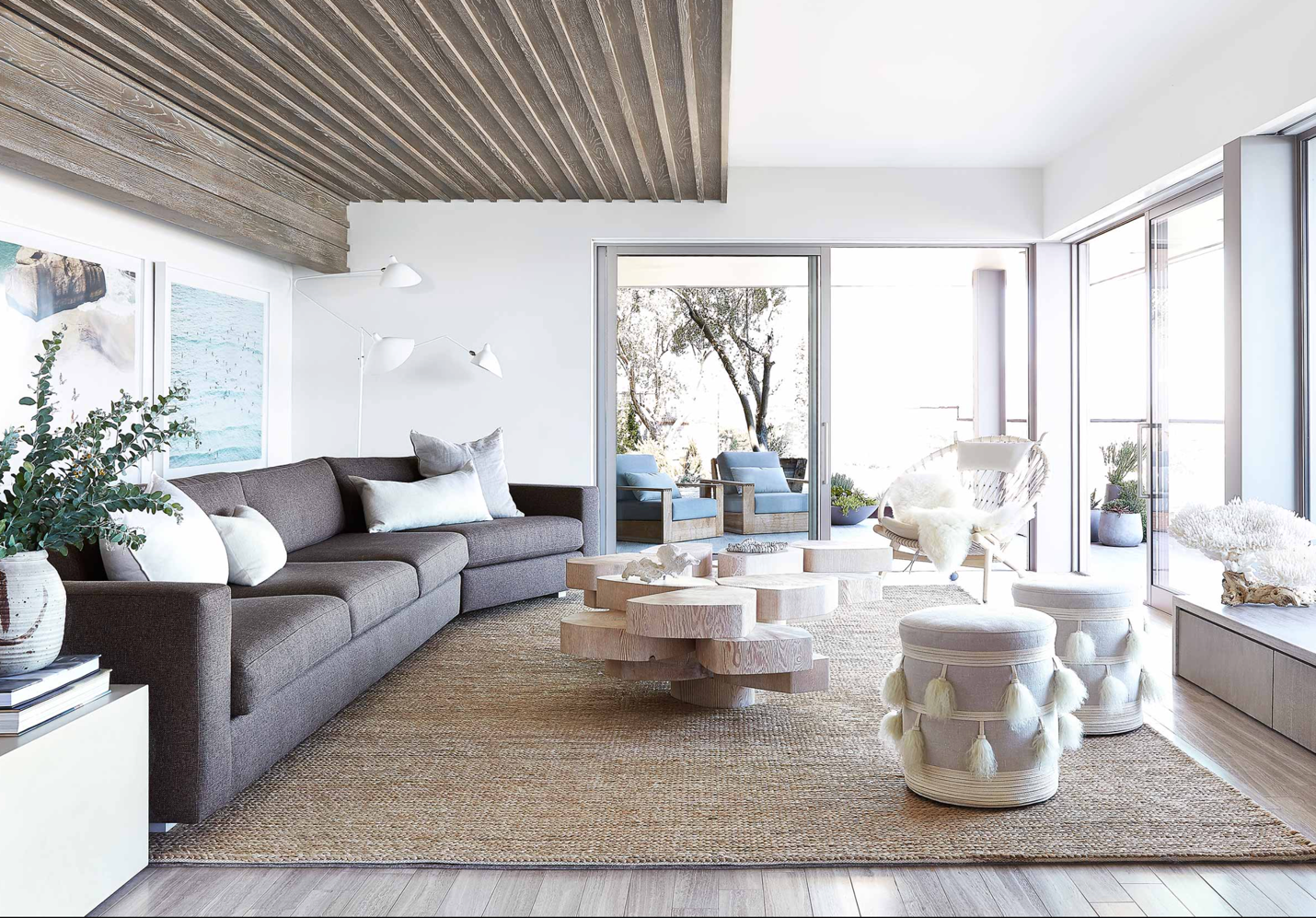 Top 15 Interior Design Trends For 2020 Collected Interior Design